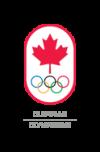 Canadian Olympian