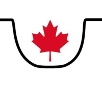 Halfpipe Can Logo