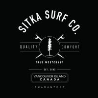 sitka crowdfunding campaign