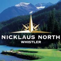 Nickalus North Golf Course