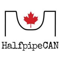 HalfpipeCAN