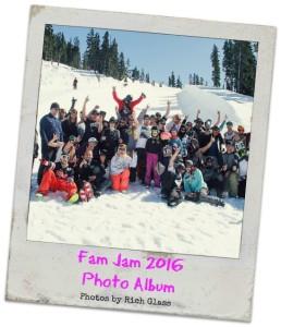 famjamfamilyalbum